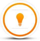 Ideias inteligentes e diferenciais em cada empreendimento