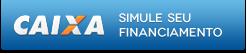 Caixa - Simule seu financiamento